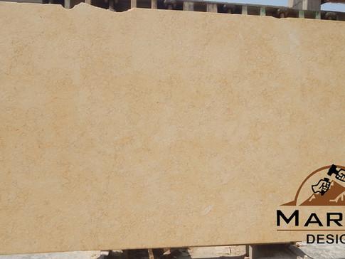 Sunny Medium - Marbre de l'Egypte