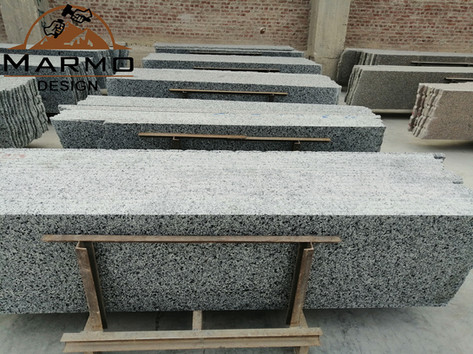 New Halayeb - Egyptian Granite 14.jpg
