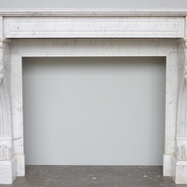 Marble Fireplace - MD117.jpg