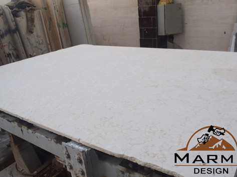 sunny Light - Egyptian Marble - Sunny Marble prices
