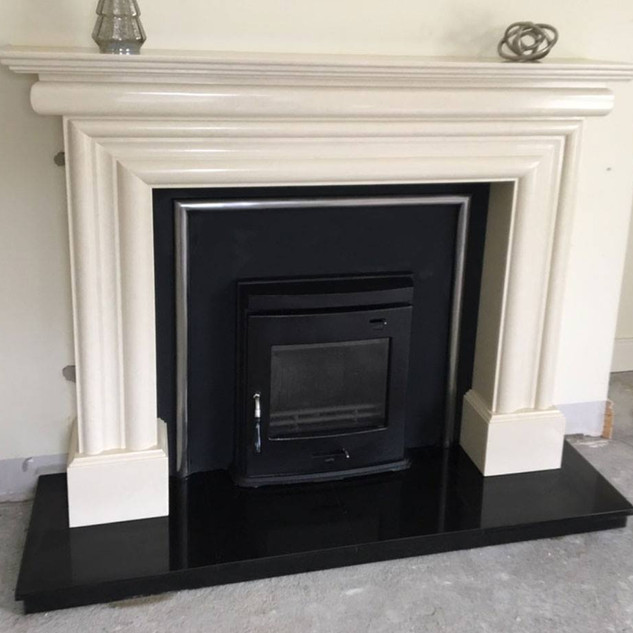 Marble Fireplace - MD128.jpg