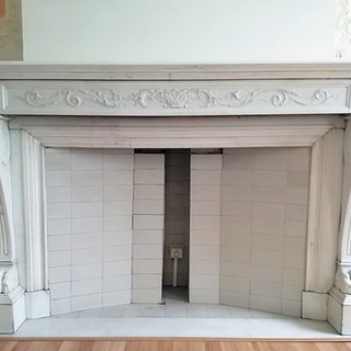 Marble Fireplace - MD139.jpg