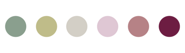 colorpallette.png