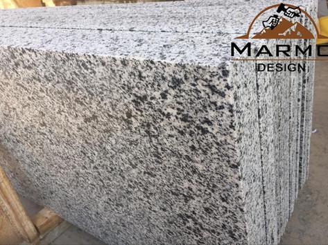 New Halayeb - Egyptian Granite 5.jpg