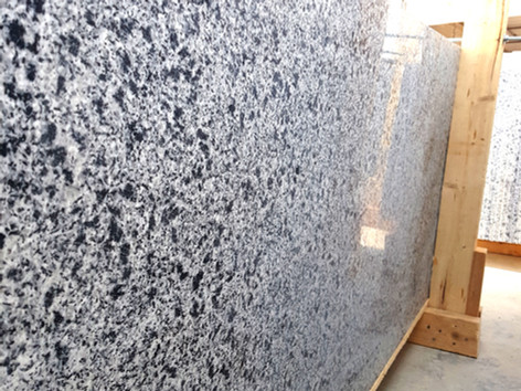 New Halayeb - Egyptian Granite 2.jpg