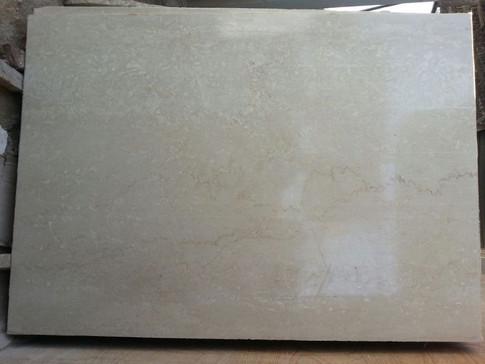 Calimera Marble - Turkish Marble