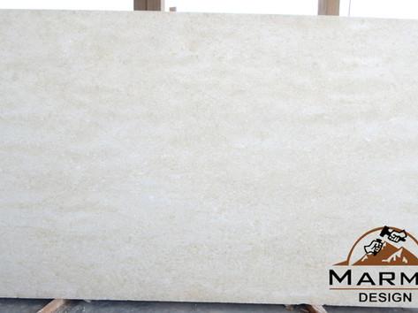 Samaha Marble brushed