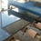 Black Aswan - Egyptian Granite - Kitchen countertops