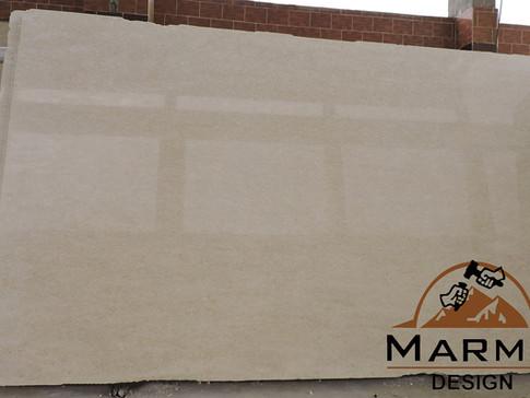Samaha Marble -- Egyptian marble - polished slabs