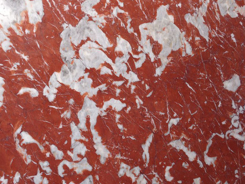 Rouge France Marble