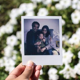 May, Kim, & Nathan