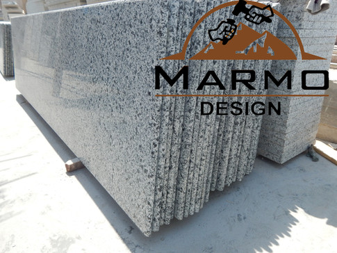 New Halayeb - Egyptian Granite - Granite countertops