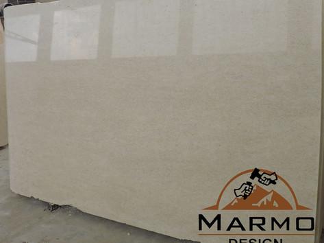 Samaha Light Marble - Marble Egypt