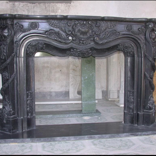Marble Fireplace - MD103.png