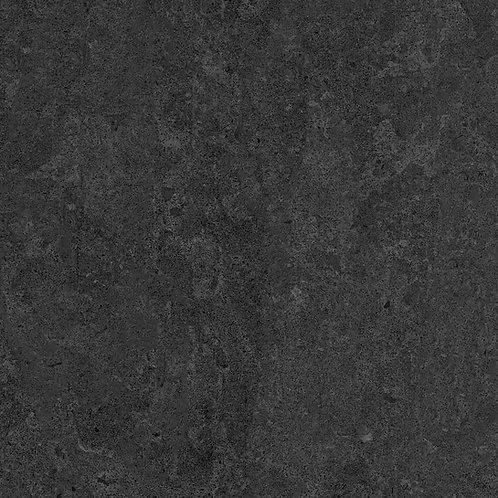 Melly Grey - Dark Grey - Grey Marble - Marble Egypt