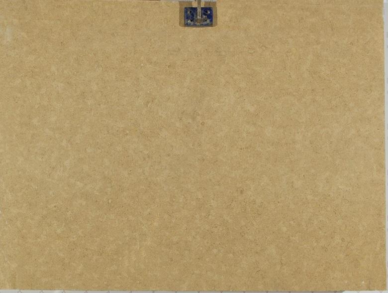 slab-171-1267278015_m.jpg