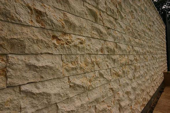 wall tiles - Split face - Marble Egypt