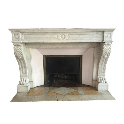 Marble Fireplace - MD143.jpg