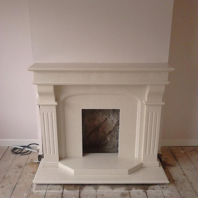 Marble Fireplace - MD119.jpg