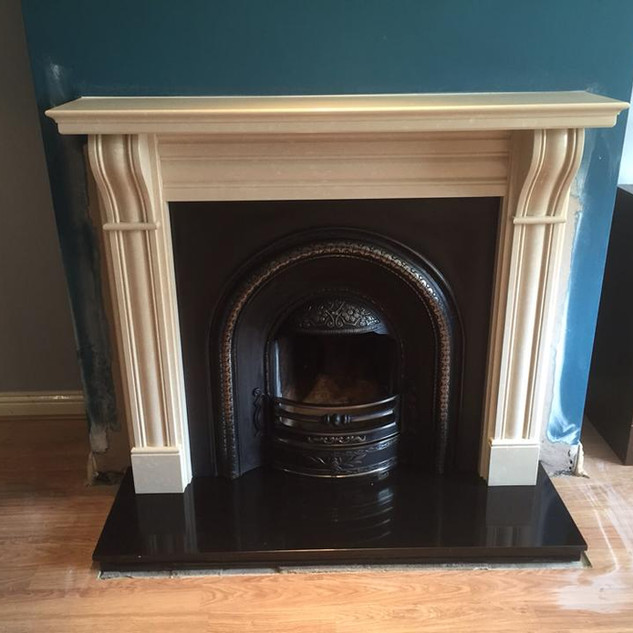 Marble Fireplace - MD121.jpg
