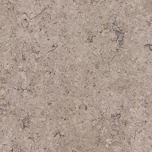 Sinai Pearl - Triesta Marble