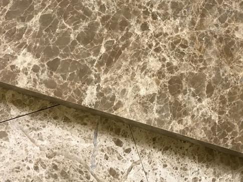 emperador light marble
