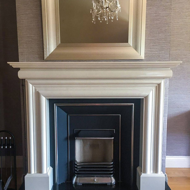 Marble Fireplace - MD126.jpg