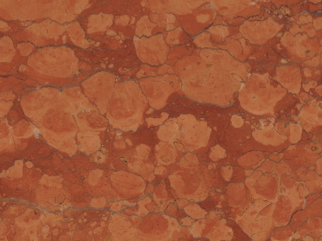 Rosso Verona Marble