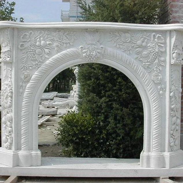 Marble Fireplace - MD108.png