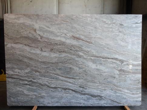 Ocean Beige Marble - Indian Marble