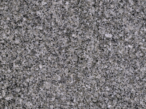 Grey El Sherka Granite - Light