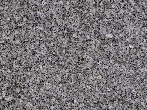 Grey El Sherka Granite - Light