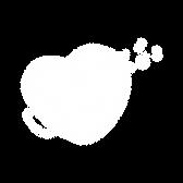 Watermark-white-web.png
