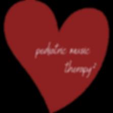 Full Resolution, Transparent Logo.png