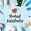 Thumbnail: Student Kickstarter