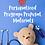 Thumbnail: Personalized Program Proposal Materials