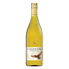 Eaglehawk Chardonnay · 2015 · AUS