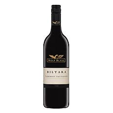 Bilyara Cabernet Sauvignon · 2016 · AUS