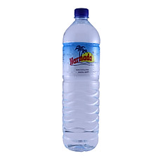 Large Water