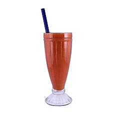 Mixed Juice