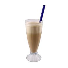 Cold Frappuccino