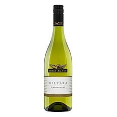 Bilyara Chardonnay · 2015 · AUS