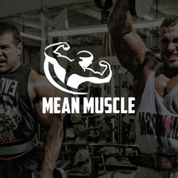 MEANMUSCLE