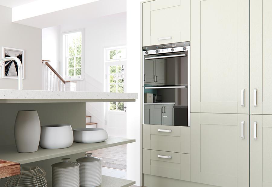 windsor-shaker-mussel-kitchen-shelves-cabinets