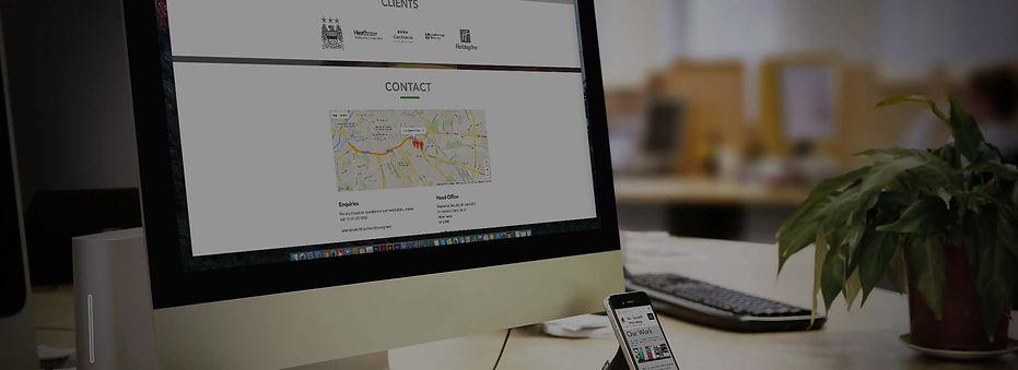 Branding, marketing, websites, cardiff, newport