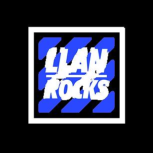 LLAN ROCKS LOGO P.png