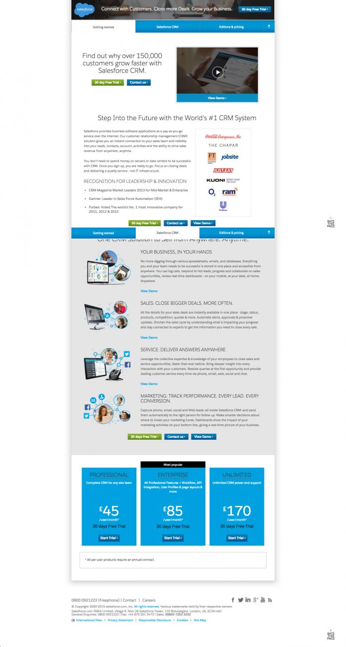 Website design Aberystwyth and Cardiff