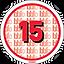 BBFC_15_Certificate_UK-logo-BF5F5479FA-s