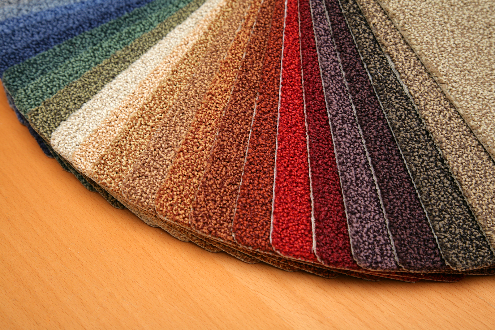 Stockphoto Carpet 2766605 2