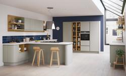 strada-matte-stone-painted-kitchen-hero